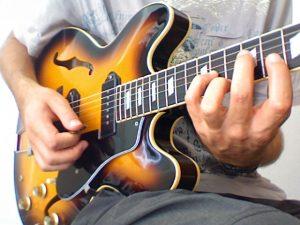 Apprendre guitare seul top lectrique acoustique ou autre et vous cherchez des cours spcialement - Apprendre la guitare seul mi guitar ...