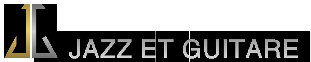 JAZZ ET GUITARE : Cours et Formations Audiovisuelles